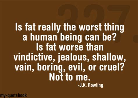 Quotes About Being Shallow Quotesgram
