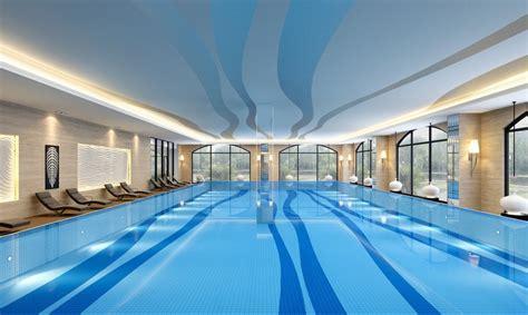 hotels  nice pools   indoor pool maintenance
