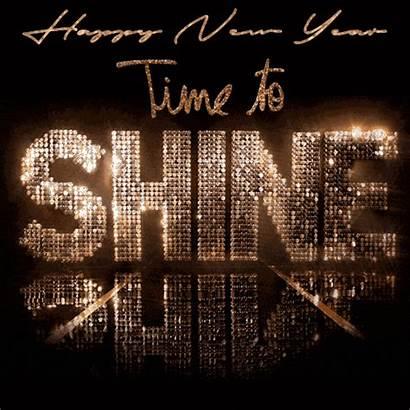 Happy Animated Gifs Shine