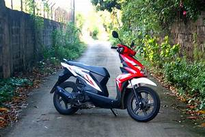 Honda Beat  Iss   U2013 Specifications  Variants And Prices