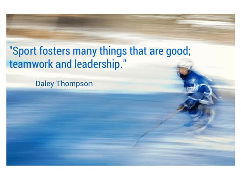 Quotes About Leadership Team Building. Quotesgram