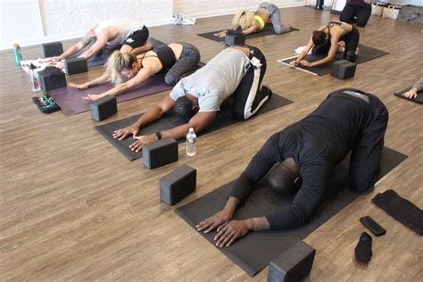 Our mission is to uplift everyone through fun, happy fitness. Gyms With Yoga Near Me - Yoga For You