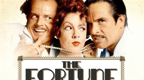 mike nichols the fortune prize wide shut mike nichols the fortune