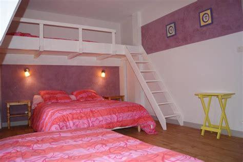 chambre d hote correze chambres d 39 hôte et gîte moulin de prat chambre d 39 hôte à