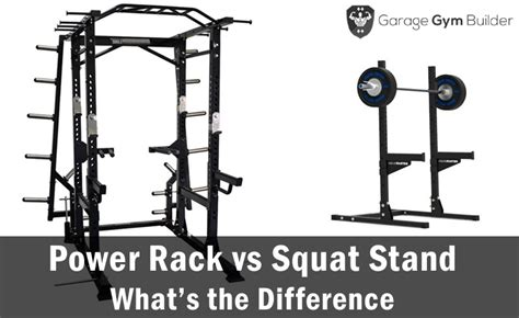leg weight machines for home power rack vs squat stand july 2018 which one should i get