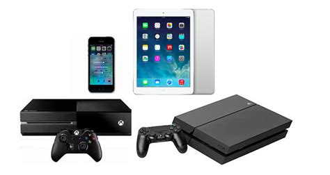 gamestop sell iphone gamestop offering 50 in credit for console