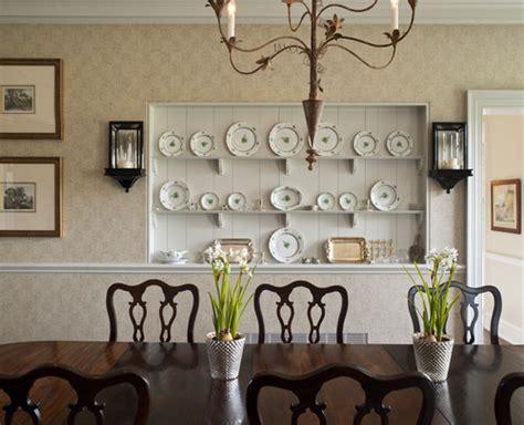 villanova residence dining room  info