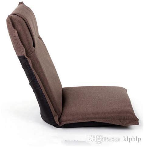 2017 memory foam folding chair design upholstered living
