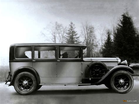 Fiat 525 192829 Pictures 1024x768