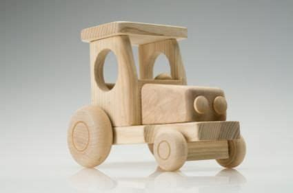 woodwork wooden toy tractor plans  plans wooden toys pinterest wood toys tractor