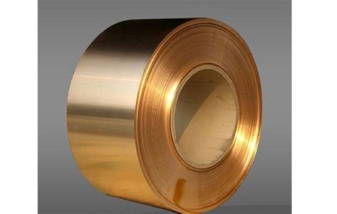 china copper steel clad sheet  bullet shell manufacturers suppliers factory direct