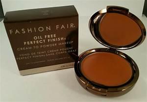 Fashion fair makeup dillards  Makeup