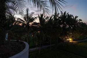 Bali Hotel Luxe : luxe villas bali review 1 andy 39 s travel blog ~ Zukunftsfamilie.com Idées de Décoration
