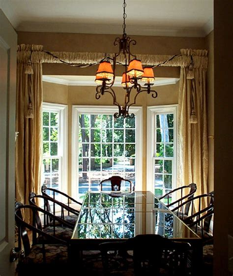 images  bow windows  pinterest window