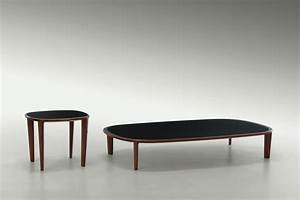Bentley Unveils New Furniture and Accessories Collection ...