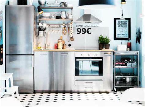 cuisine ikea meilleures ikea etagere cuisine inox images 15410