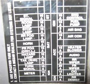 Manow06201101 Ns2 Name Nissan Micra Fuse Box Diagram