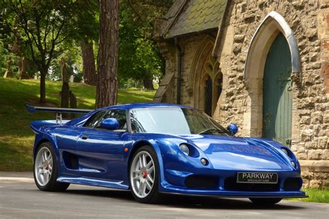 Noble Car Trendy Noble Car With Noble Car Simple Noble M