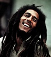 I Was Here.: Bob Marley