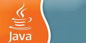 How, To, Be, A, Freelance, Java, Developer