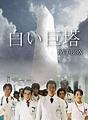 白色巨塔全集免费在线观看_白色巨塔电视剧_电视鱼