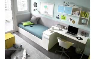 desk for a small bedroom παιδικό δωμάτιο happy fisiko furniture 18640 | Δωμάτιο Happy