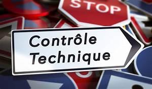 Controle Technique Contre Visite Gratuite : contre visite comment l 39 viter pour le contr le technique ~ Medecine-chirurgie-esthetiques.com Avis de Voitures
