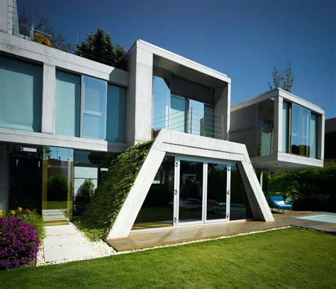 modern contemporary home plans ultra modern contemporary house plans modern house design