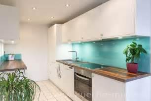 fliesenspiegel küche glas küche fliesenspiegel kreative ideen für ihr zuhause design