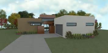 modern house plan modern house plans 20 cool wallpaper hivewallpaper