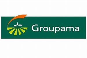 Groupama Assistance Auto : assurance habitation groupama index habitation ~ Maxctalentgroup.com Avis de Voitures