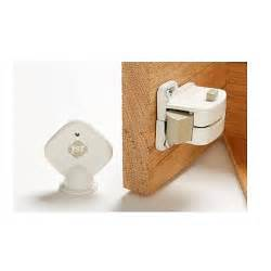 inspiring locks for cabinets 6 safety 1st magnetic
