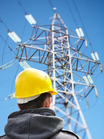wholesale trader  electrical contractors  enabled