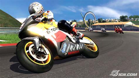 Motorcycle Motorcycle Games