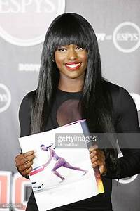 Aja Evans Stock Photos and Pictures | Getty Images