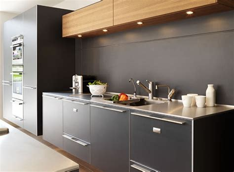 kitchen and cabinets by design 17 best images about bulthaup kitchens aluminum fronts 7665