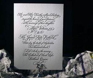 a new year39s celebration 201039s top 10 bella figura With letterpress wedding invitations victoria