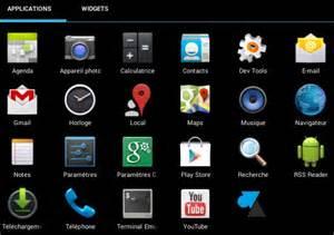 Application Le Torche Android Gratuite by Installer Android Sur Un Ordinateur Pc Windows Linux