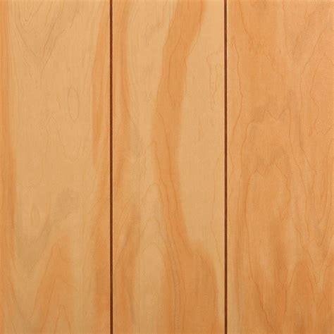 interior wall paneling home depot interior wall paneling home depot 28 images fresh interior wall tile 5589 rental