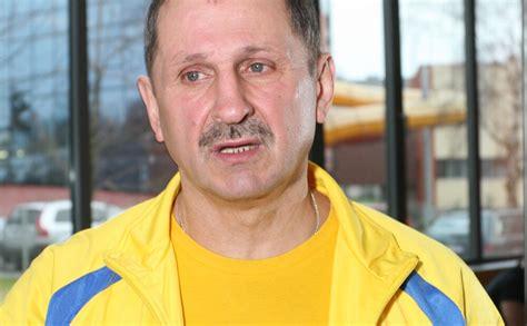 Rebekas Kohas treneris nobažījies par sportistes veselību ...
