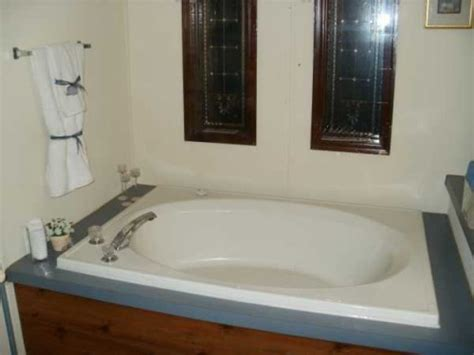 Cheap Garden Tubs For Mobile Homes by Mobile Home Tub 17 Photos Bestofhouse Net 29930
