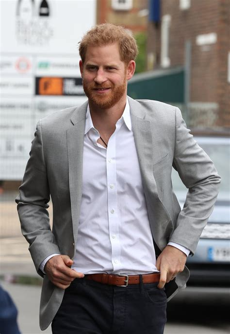 That Hand on the Hip, Though! | Sexy Prince Harry Pictures ...