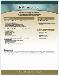 free modern curriculum vitae template professional With free modern resume templates for word