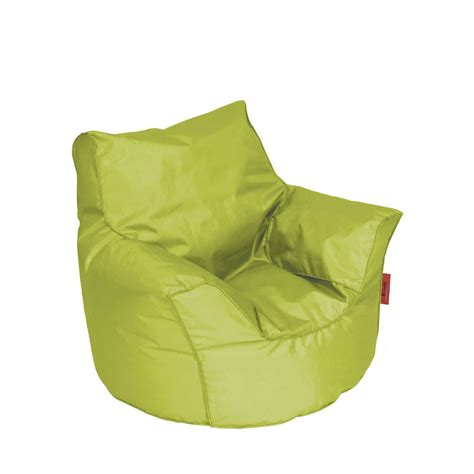 petit fauteuil 224 billes piccolo by drawer