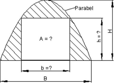 aufgaben differential und integralrechnung vbka