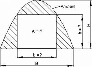 Masse Berechnen Mathe : aufgaben differential und integralrechnung vbka i ~ Themetempest.com Abrechnung