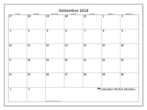 calendario annuale 2019 da stare gratis calendario settembre 2018 70ld michel zbinden it