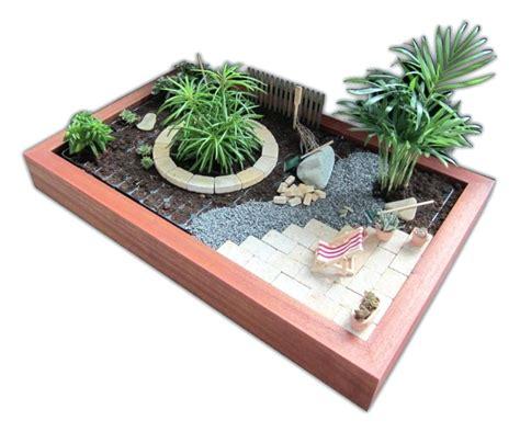 Der Garten Shop by Miniatur Garten Shop Interesting Miniatur Garten Shop