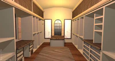 dressing room closet  dwg model  autocad designs cad