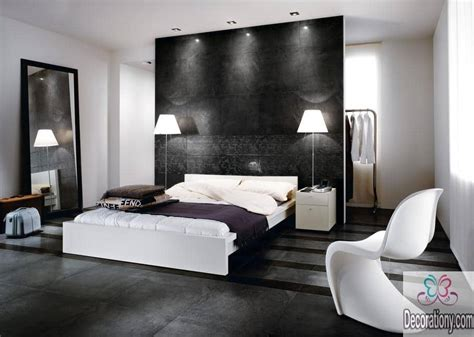 deco chambre a coucher 35 affordable black and white bedroom ideas bedroom